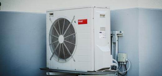 Portable Air Conditioner Troubleshooting and Common Complaints