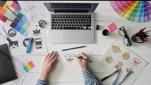 11 BEST FREE GRAPHIC DESIGN SOFTWARE IN 2021
