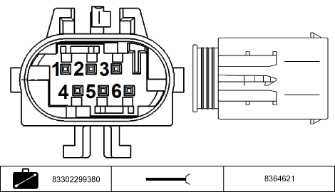 F16 X6 Smart Opener question