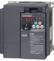 FR-E720-3.7KSC3.7kW