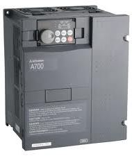 FR-A740-00170-EC5.5kW