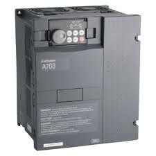 FR-A740-00250-EC, 7.5kW