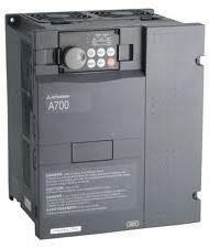 FR-A740-00380-EC, 15kW