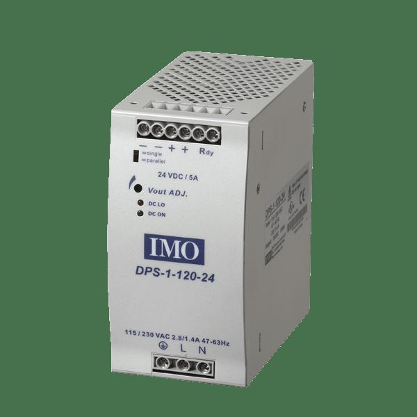 DPS-1-480-24DC