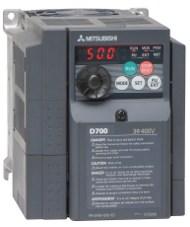 FR-D740-120SC-EC, 5.5kW
