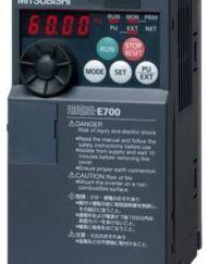 FR-E720-0.2KSC0.2kW