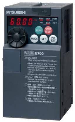 FR-E720-1.5KSC1.5kW