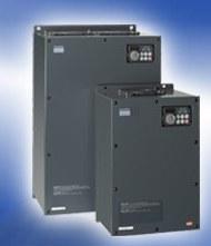 FR-F746-00620-EC (30KW)