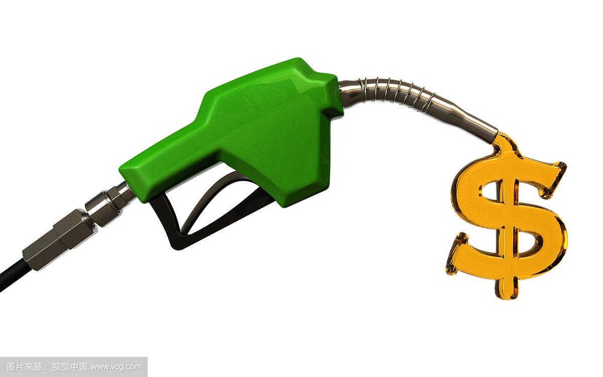 能源成本:工業生產中的能源分類,改革提_中文百科全書