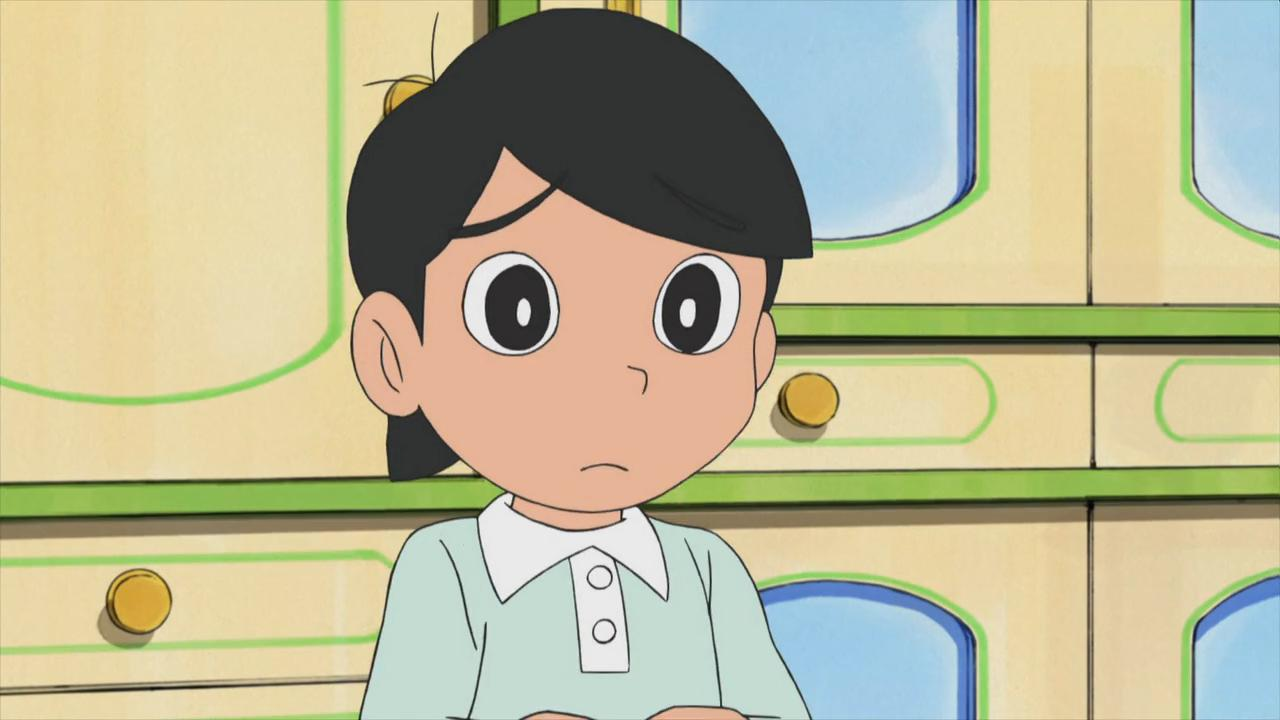 哆啦A夢(藤子·F·不二雄著作的科幻喜劇漫畫):作品背景,故事內容,登場角色,主要_中文百科全書