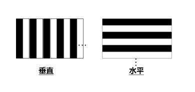 Contrast Modulation_中文百科全書