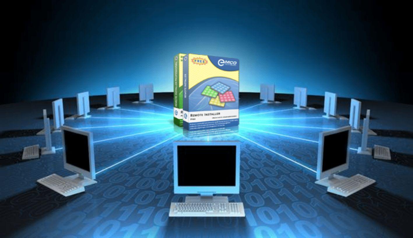 網路(由節點和連線構成的圖):網路義務,建議,意義,誕生,最初用途,商用開始,四要_中文百科全書