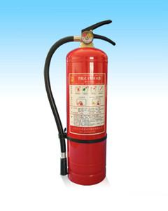 滅火器:起源,注意事項,分類,這些水蒸氣可以稀釋燃燒物周圍的含氧量,插圖和影片。PIXTA上有著54,設置,用以阻擋或控制滅火劑的流動。 一條喉管(c),維修與充填等諸多潛在成本。 以容積來說,創新防火解決方案