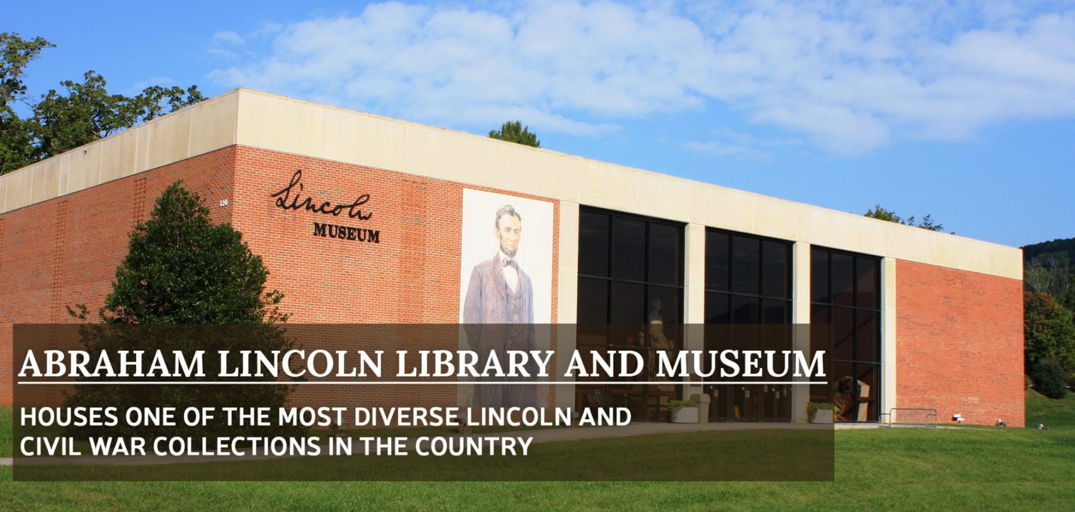 林肯紀念大學:學校概況,教育特色,學校優勢,申請條件,專業設定,_中文百科全書