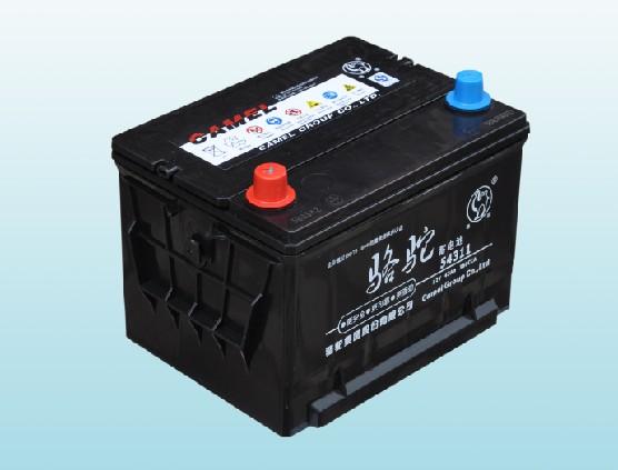汽車蓄電池:構造,作用,壽命,使用,種類,鎳鎘電池,鎳氫電池,鋰離子電池,鋰聚合物_中文百科全書