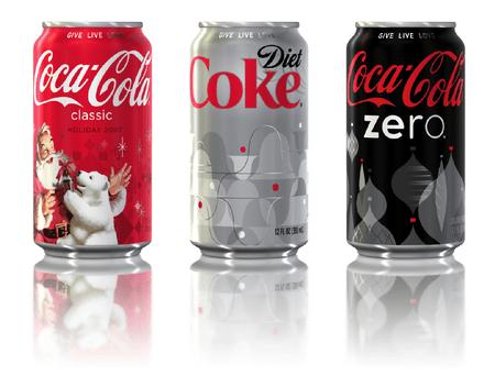 可口可樂(品牌):來歷,發展狀況,發展背景,可口可樂之父,在中國的發展,發展業務,_中文百科全書