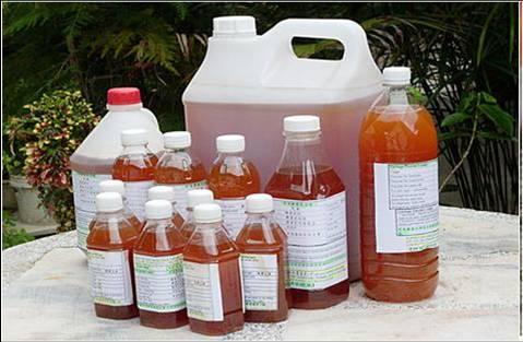 環保酵素:定義,用途,製作,_中文百科全書