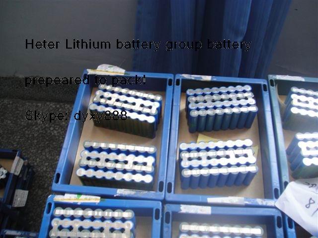磷酸鐵鋰電池:八大優勢.缺點.工作原理.特點.套用.電池性能.科研套用.通信用磷酸_中文百科全書