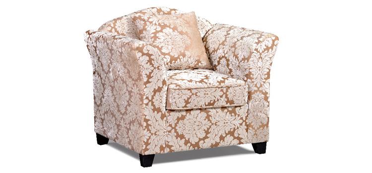 單人沙發:前言,樣式,材質,保養與清潔,清潔,保養,選購知識,空間搭配,單人沙發分_中文百科全書