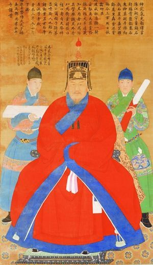 公爵(爵位):中國,歐洲,_中文百科全書