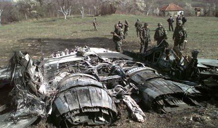 科索沃戰爭:戰爭背景,參戰雙方,戰爭過程,戰爭結果,影響,戰略格局,軍事理論,_中文百科全書