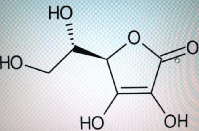 生物類黃酮:基本定義,功能結構,來源分布,主要功效,治療用途,預防癌癥,對身體循環_中文百科全書