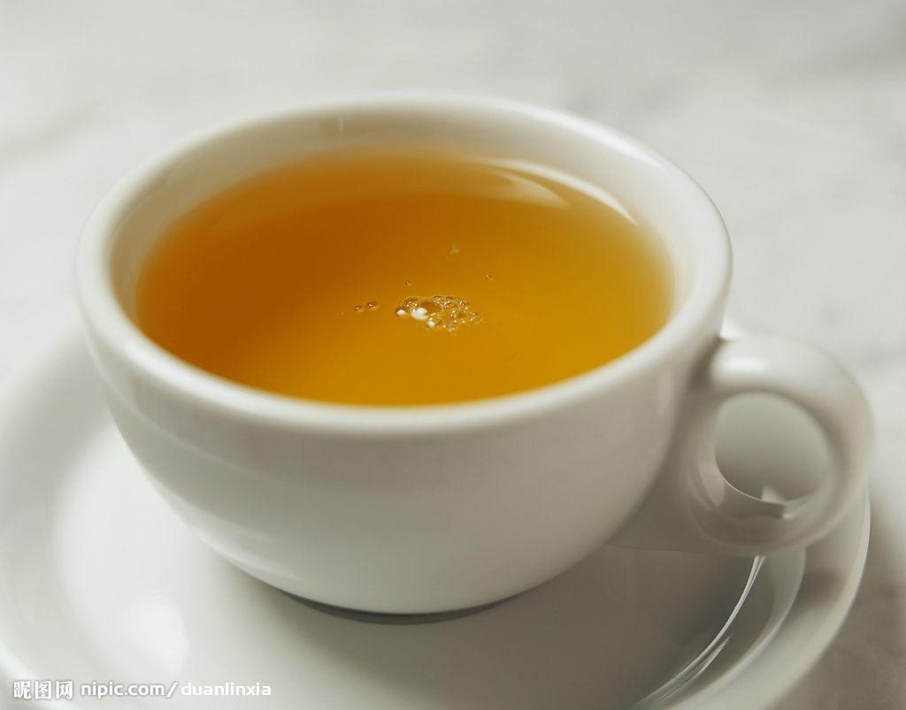 綠茶(茶葉品種):歷史沿革,製作工藝,殺青,炒青,烘青,曬青,蒸青,揉捻,乾燥,品_中文百科全書