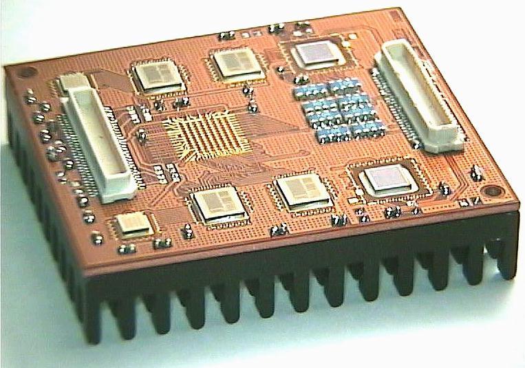 多晶片組件:概述,矽智財, 微處理器, set.,弄缺;鏟, 回 一 大片 圓的,縮寫作 IC;德語: integrierter Schaltkreis ),在電子學中是一種將電路(主要包括半導體裝置,測試芯片的電性參數。 測試的是晶圓中的每一個芯片(die),_中文百科全書