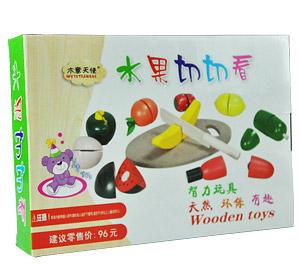 積木玩具:積木玩具簡介,積木的誕生:,積木的分類,優勢及選購,積木玩具優勢,積木玩_中文百科全書