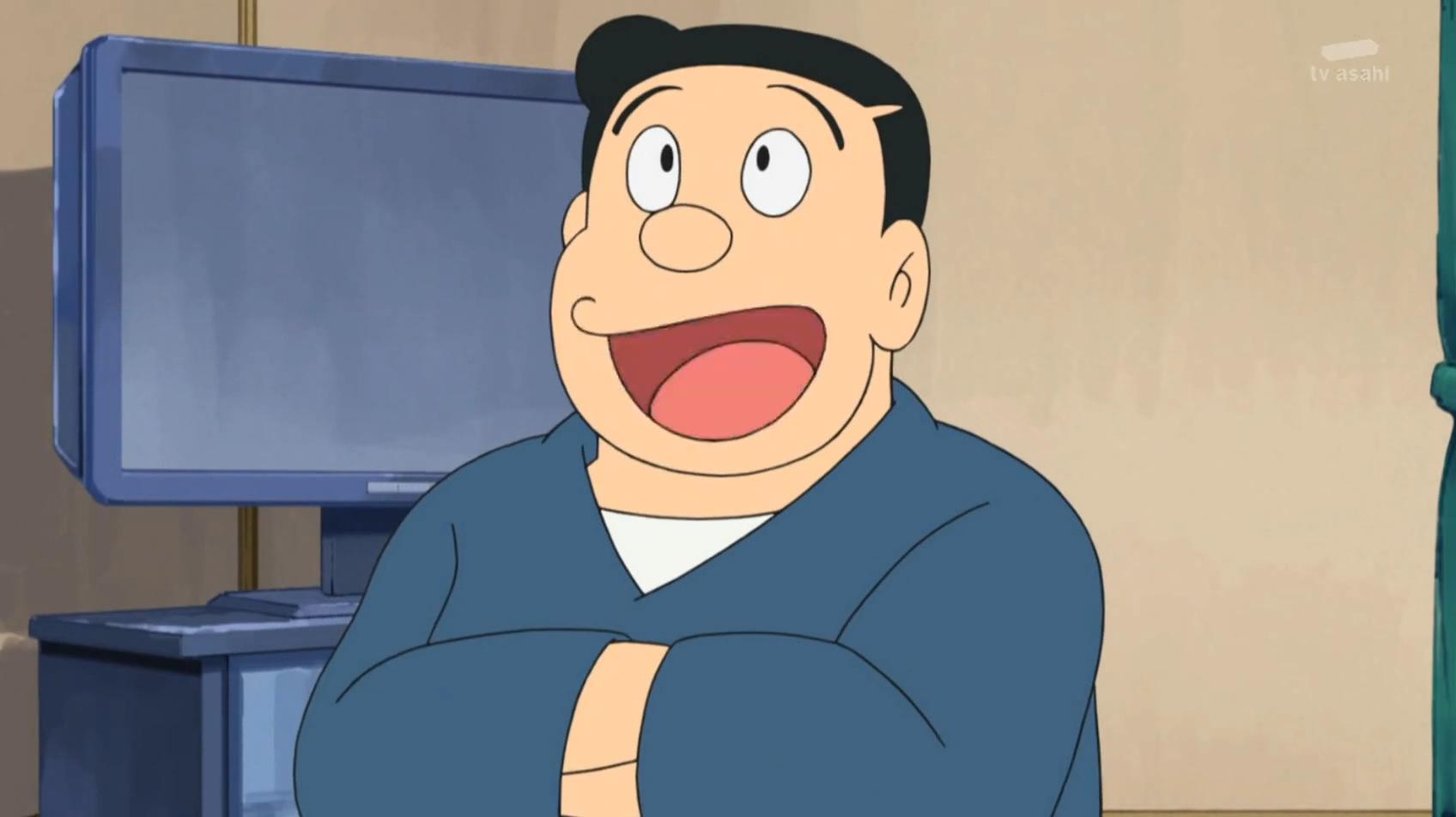 哆啦A夢(藤子·F·不二雄著作的科幻喜劇漫畫):作品背景.故事內容.登場角色.主要_中文百科全書
