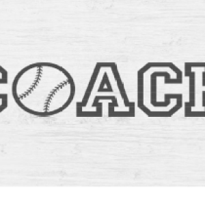 coach_large
