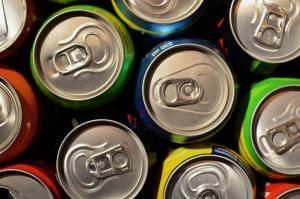 營養飲料與能量飲料的差別