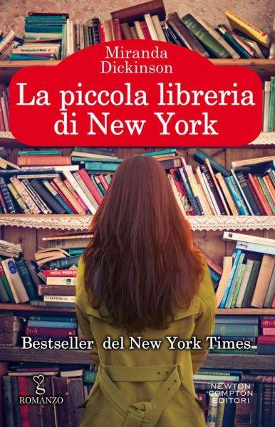 La piccola libreria di New York  Newton Compton Editori
