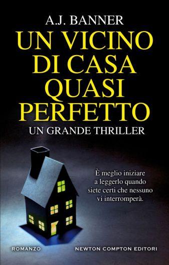 Image Result For Un Vicino Di Casa Quasi Perfetto