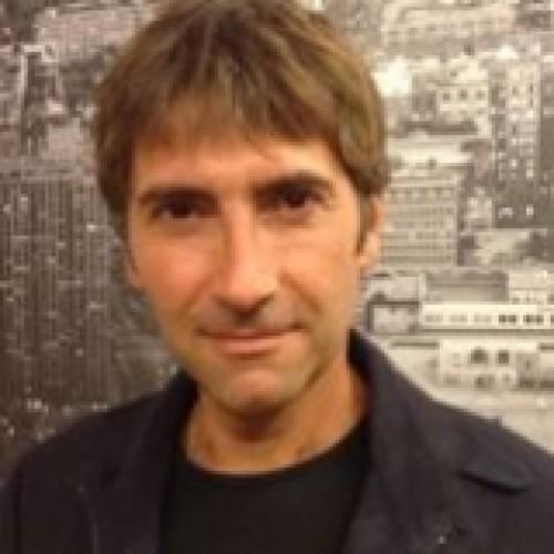 Newton Compton Editori  Claudio Colaiacomo