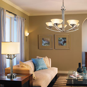 lighting in living room ideas decorating tips newton electrical supply