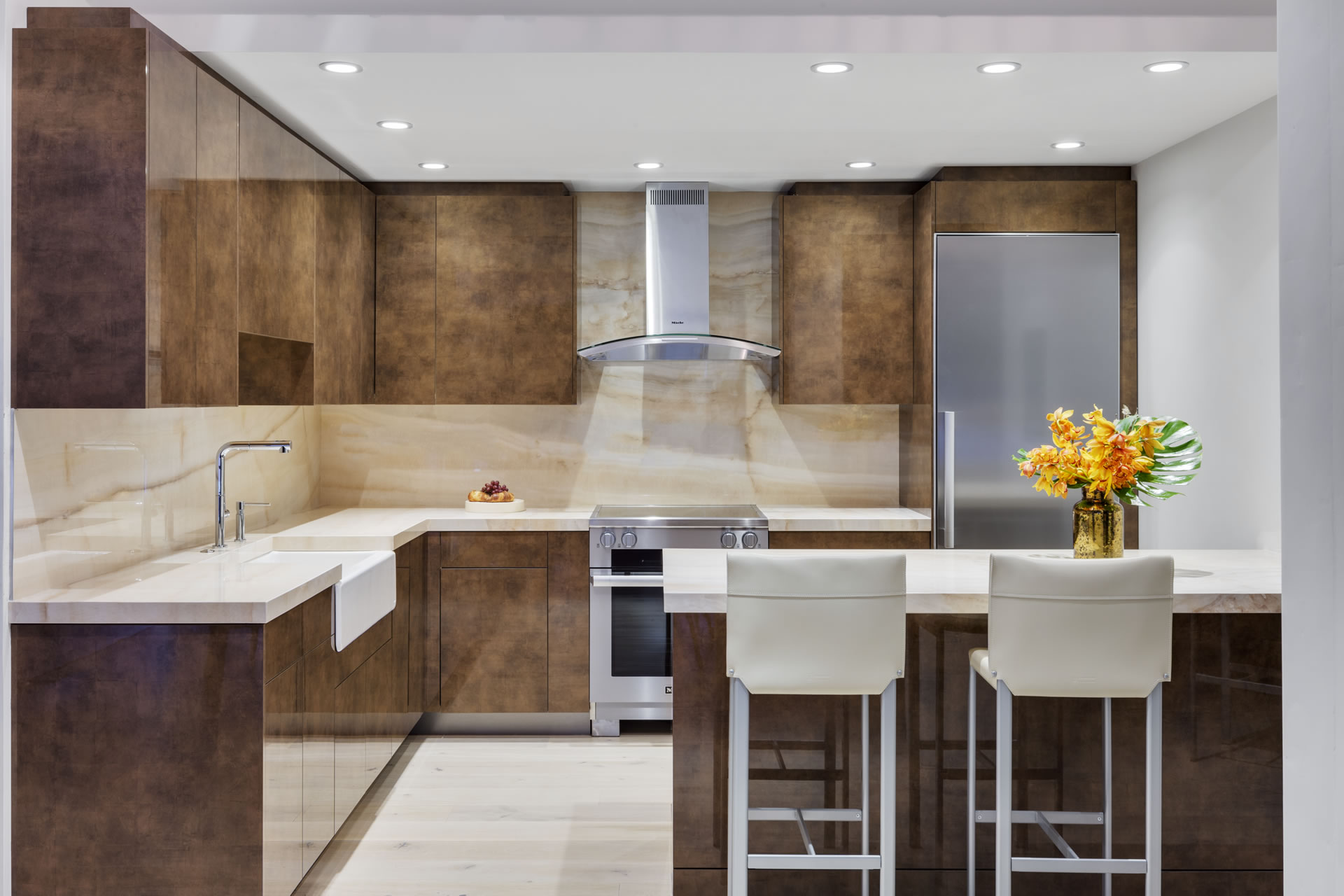 newton kitchens & design | exceptional cabinetry | needham, ma