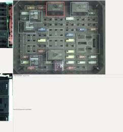 assembly verification user interface [ 3840 x 1892 Pixel ]