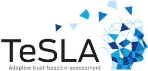 Logo_TeSLA_G