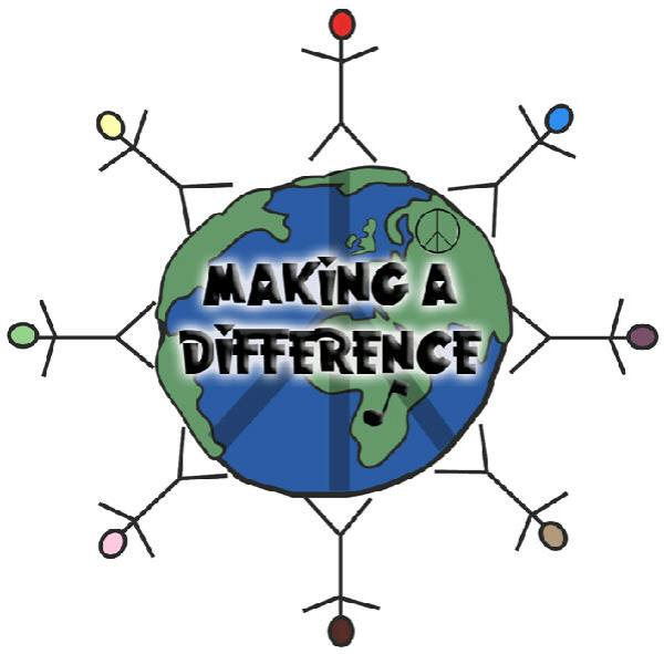 make difference newtons