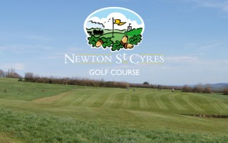 Pay and Play Golf - Newton St Cyres Golf Course - Slide 2