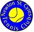 Newton St Cyres logo