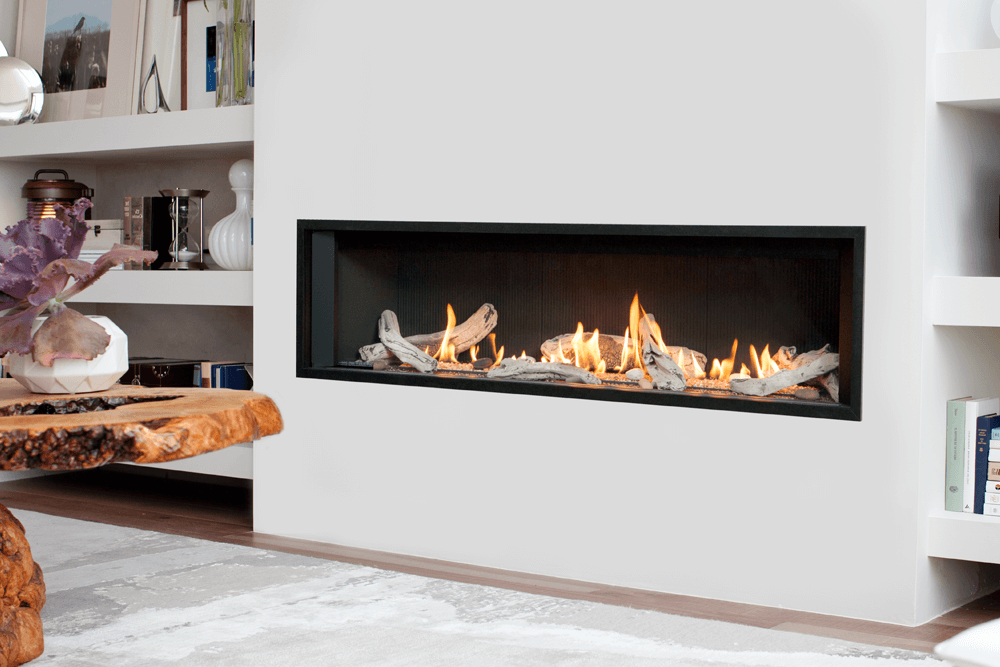 Remarkable Valor L3 Linear Gas Fireplace Newtown Fireplace Shop Download Free Architecture Designs Aeocymadebymaigaardcom