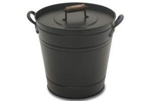 Ash Buckets