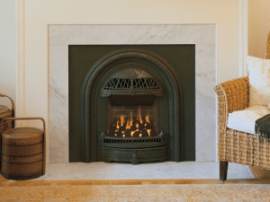 Fantastic Gas Fireplaces Archives Newtown Fireplace Shop Download Free Architecture Designs Aeocymadebymaigaardcom