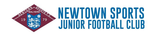 Newtown Sports Junior Football Club