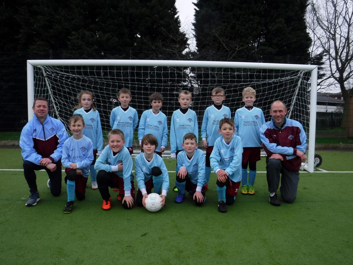 U9-U10-Colts-PlayersCoaches.jpg?fit=1200%2C900&ssl=1