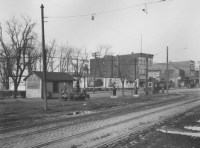 Historic Photos - Newtown Historical Society - Queens ...