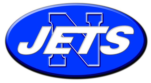 web Jets Logo EMBOSS