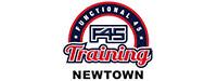 F45-Newtown-Logo-White-1